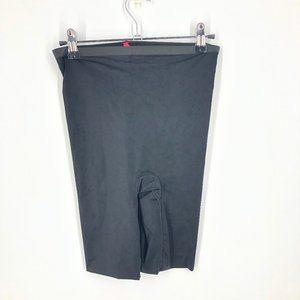 Spanx | Shapewear Bottoms Black Sz L
